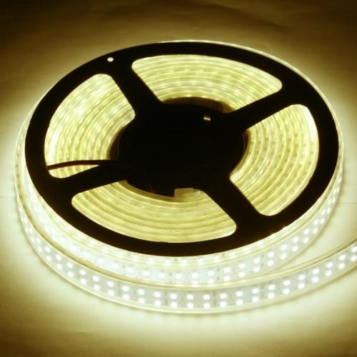 S-LED-1620WW