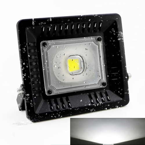 S-LED-1623W