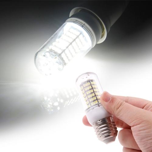 S-LED-1638W