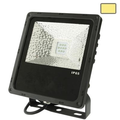 S-LED-1682WW