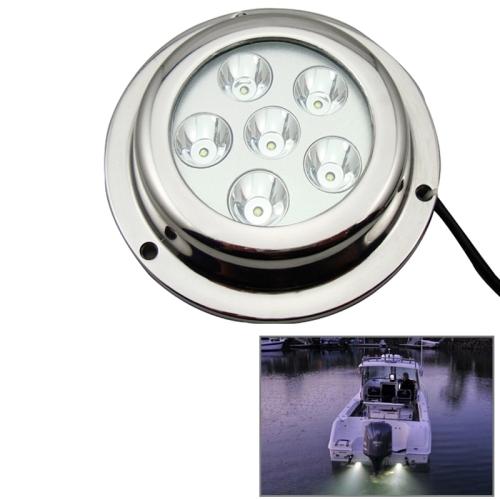 S-LED-1793
