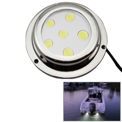 S-LED-1797