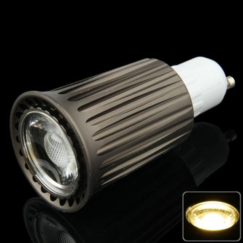 S-LED-2001WW