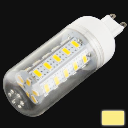 S-LED-2206WW