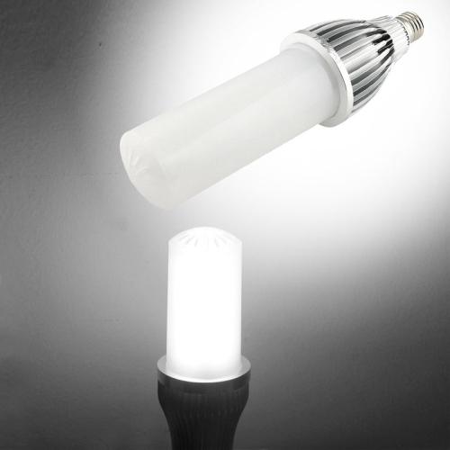 Buy YouOKLight E27 20W White Light 2000LM 144 LED 2835 SMD Corn Light Bulb, AC 90-265V for $15.25 in SUNSKY store