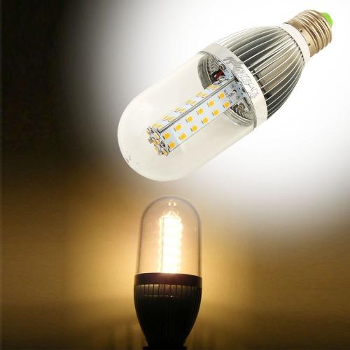 S-LED-2325WW