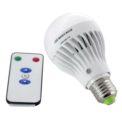 S-LED-2470