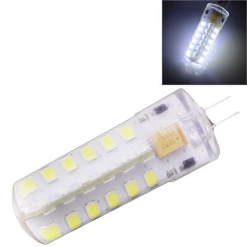 S-LED-2536W