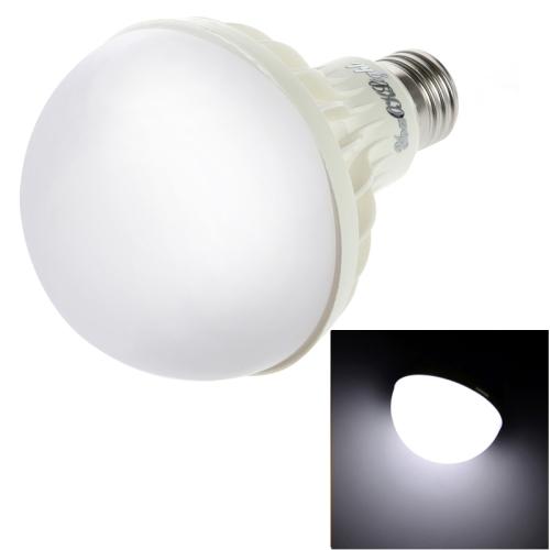 S-LED-2552W