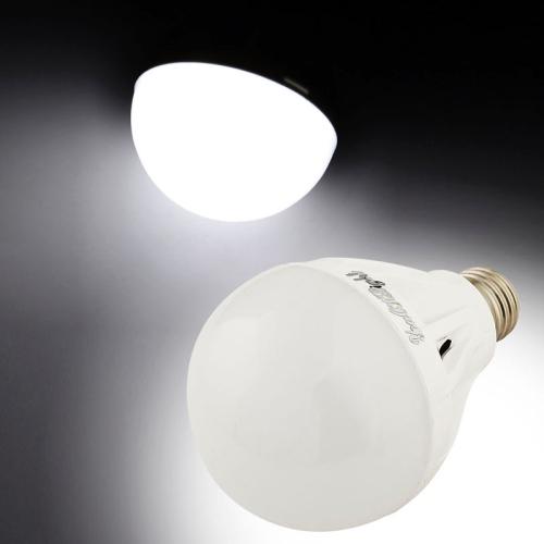S-LED-2570W