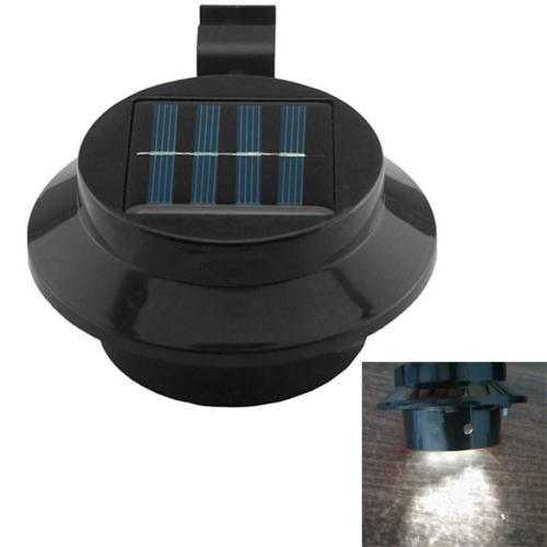 S-LED-2594W