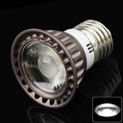 S-LED-2807