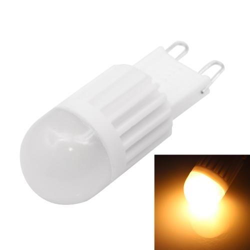 S-LED-2923WW