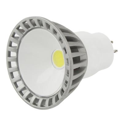 S-LED-3010W