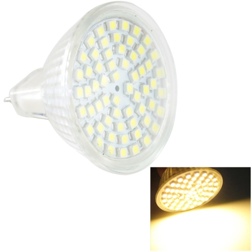 S-LED-3020WW
