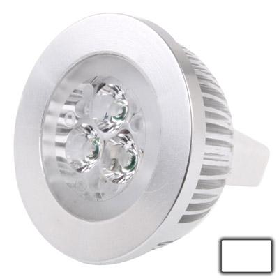 S-LED-3028W