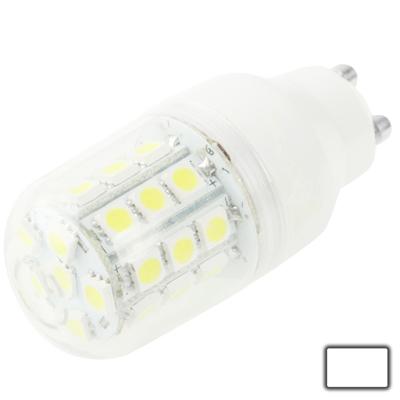 S-LED-3038W