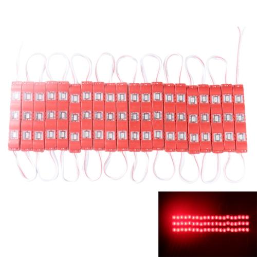 S-LED-3380R