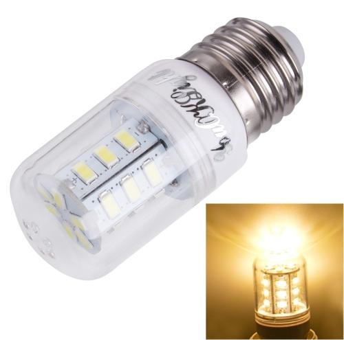 S-LED-3403WW