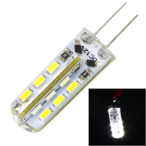 S-LED-3502W