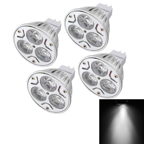 S-LED-3544W