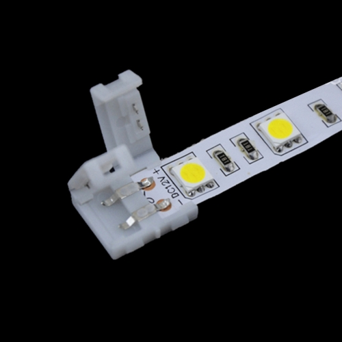 S-LED-3643