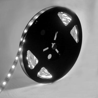 S-LED-4332W