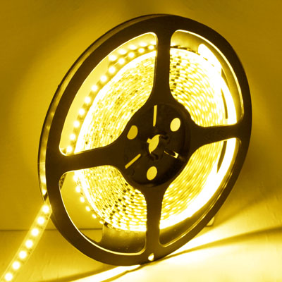 S-LED-4333Y