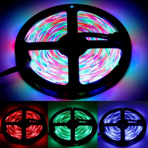 S-LED-4344