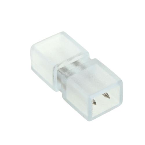S-LED-4358