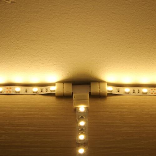S-LED-4366