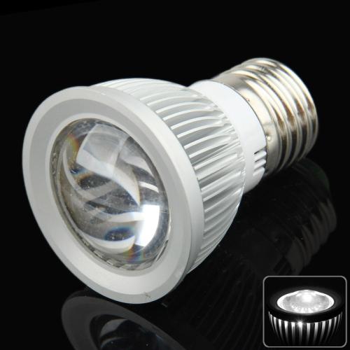 S-LED-4505