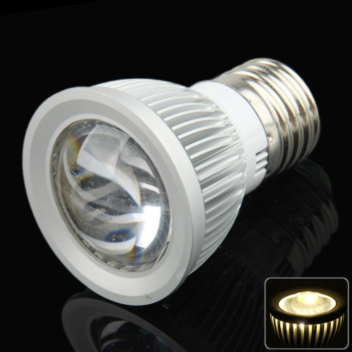 S-LED-4505WW