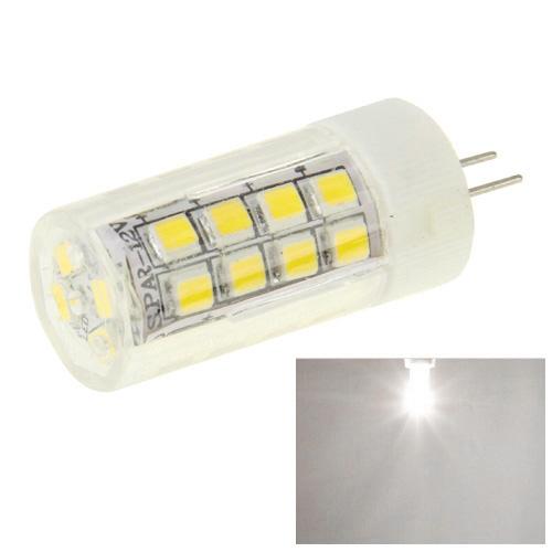 S-LED-4530W