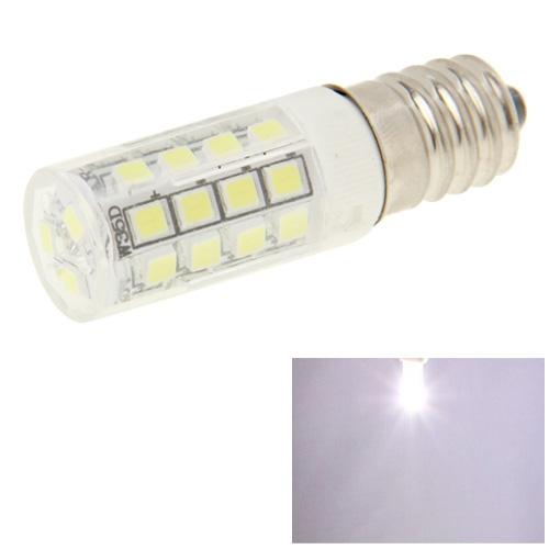 S-LED-4533W