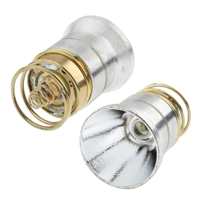 S-LED-5003B