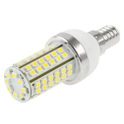 S-LED-5136WW
