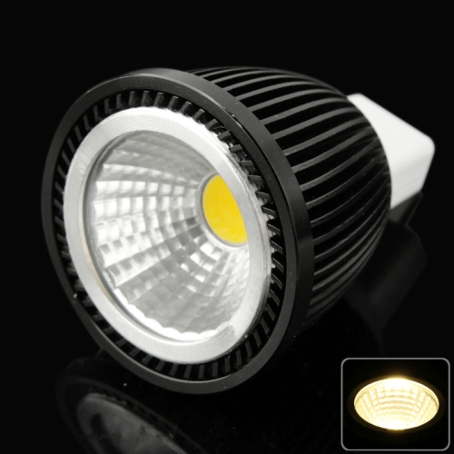 S-LED-5522WW