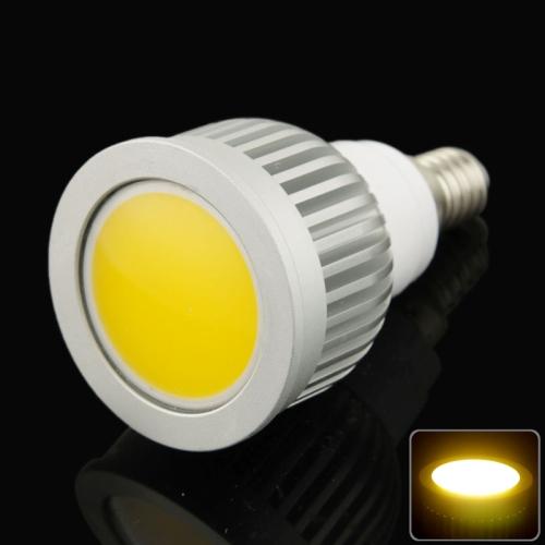 S-LED-5525WW