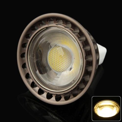 S-LED-5527WW