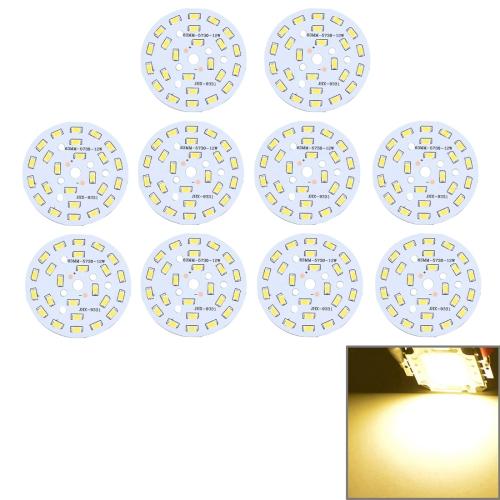 S-LED-5531WW