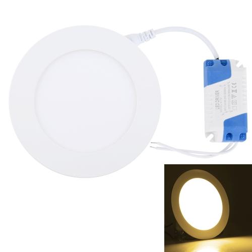 S-LED-5543WW