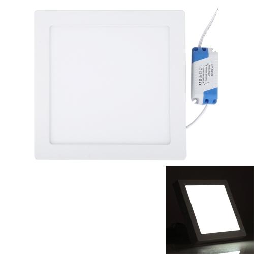 S-LED-5547WL