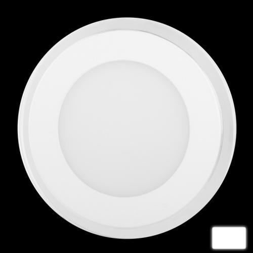 S-LED-5560W
