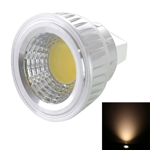 S-LED-5706WW