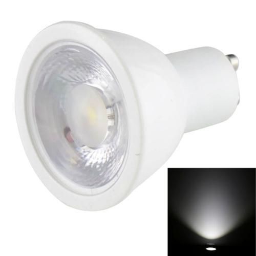 S-LED-5712W