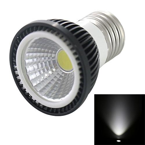 S-LED-5737W