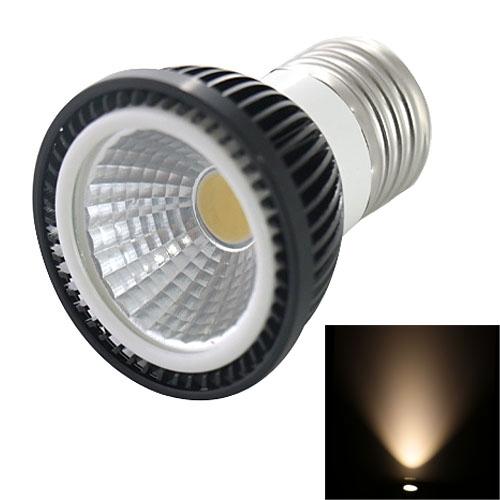S-LED-5737WW