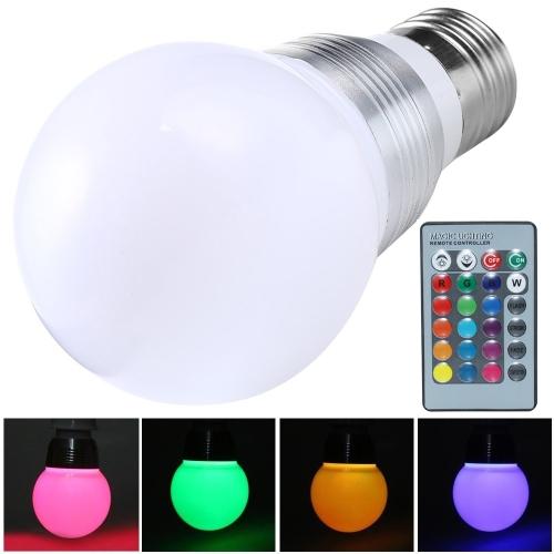 S-LED-6005