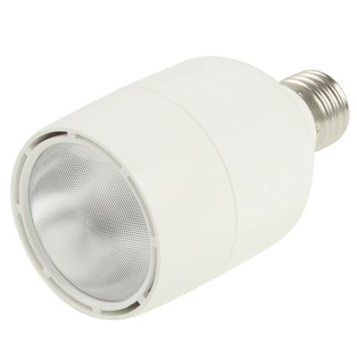 S-LED-6027